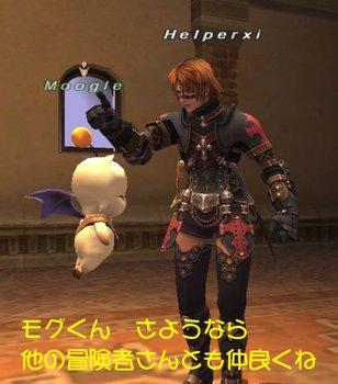 helper13.JPG